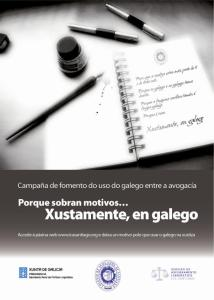 avogacia-5 (27-09-2008).QXD