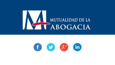Noticias Mutualidad
