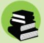 Biblioteca Xurídica Online
