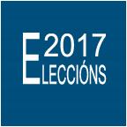 Eleccións á Xunta de Goberno