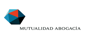 Novas Mutualidad