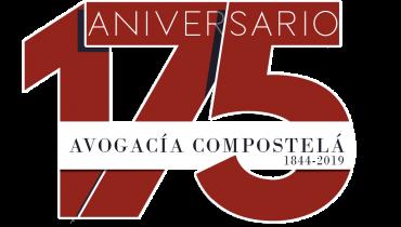 175 aniversario