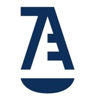 Portal Abogacia.es